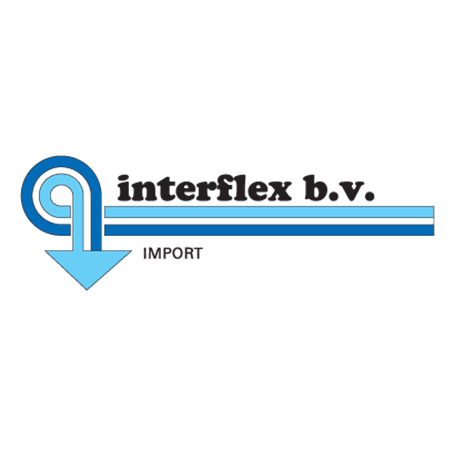 Interflex