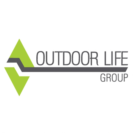 OutdoorLifeGroup